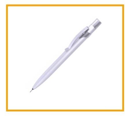 Механические карандаши Beone B1