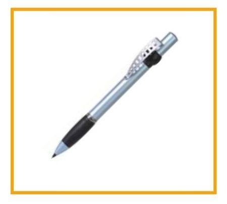 Механические карандаши Lecce Pen