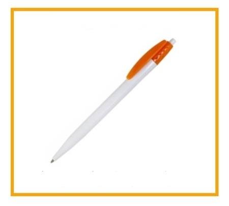 Пластиковые ручки OPen
