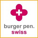 Ручки Burger