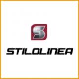 Ручки  Stilolinea