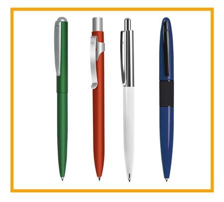 Металлические ручки Beone