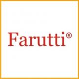 Ручки Фарутти