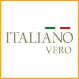 Ручки  Italiano Vero