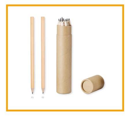 Набор Карандашей Viva Pen