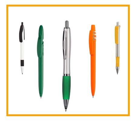 Пластиковые ручки VIVA