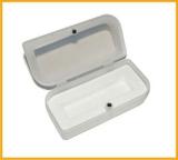 Упаковка и аксессуары