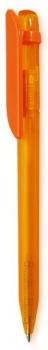 оранжевая/102В323224