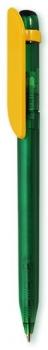желто-зеленая/102В363603