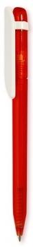 бело-красная/102С353501