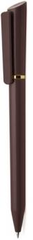 1202323G коричневый