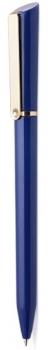 1210707G синий