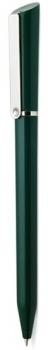 1210808S темно-зеленый