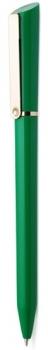 1210909G зеленый
