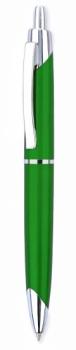 зеленый TI-02