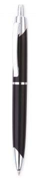 черный TI-08