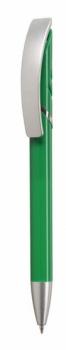 зеленый STC-02
