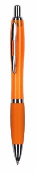 оранжевый SC-05
