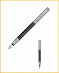 Перьевая ручка CARBON LINE арт. 0076