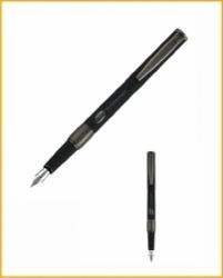 Перьевая ручка IMAGE BLACK LINE арт. 0104