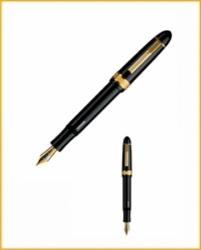 Перьевая ручка PRESIDENT арт. 0122