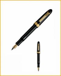 Перьевая ручка PRESIDENT арт. 0125