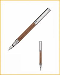Перьевая ручка TIZIO арт. 0240