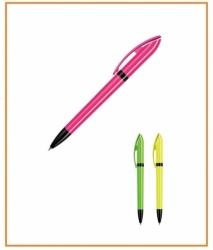 Ручка DreamPen Polo Классик - Неон