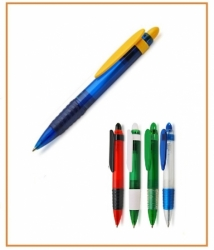 Ручка Grant Bolid Standart Transparent