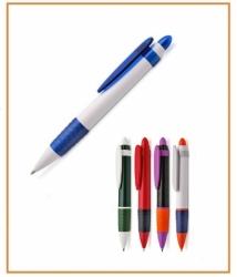 Ручка Grant Bolid Mix