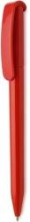 красный / 1010505