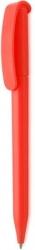 флюоресцентный розовый / 1011616