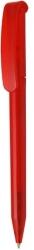 1013535 красный