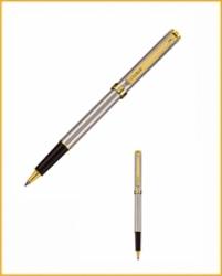 Роллер DELGADO CLASSIC STEEL арт. 1029