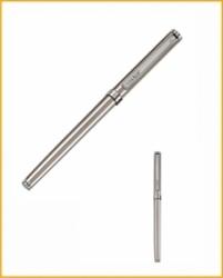 Роллер DELGADO STEEL арт. 1039