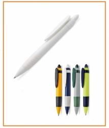 Ручка Grant Bolid Z