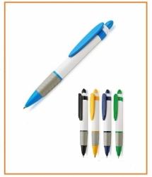 Ручка Grant Bolid Standart