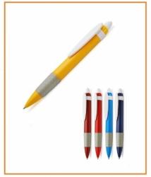 Ручка Grant Bolid W top