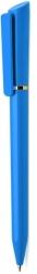1200606G голубой