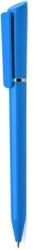 1200606S голубой