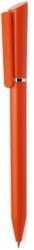 1201717S темно-оранжевый