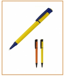 Ручка Stilolinea Kreta Special