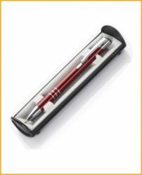 Футляр для шариковой ручки PL-1