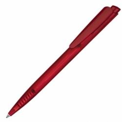 Шариковые ручки Dart Clear арт. 2602
