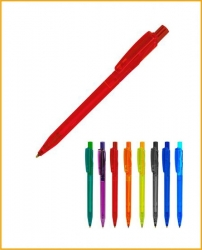 Lecce Pen TWIN LX арт.  161/67