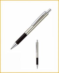 Шариковая ручка Softstar арт. 2040