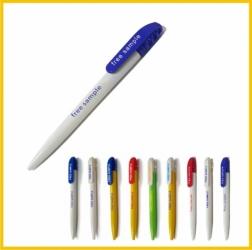 """Шариковая ручка """"Original"""""""