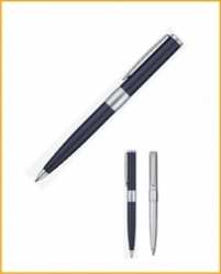 Ручка шариковая IMAGE CHROME арт. 2158