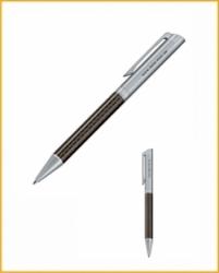 Ручка шариковая CARBON LINE арт. 2159
