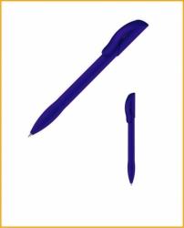 Шариковая ручка Hattrix Polished арт. 2177